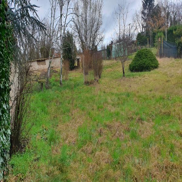 Offres de vente Maison / Villa Limons 63290