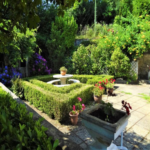 Offres de vente Maison / Villa Royat 63130