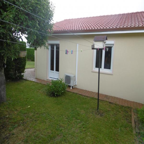 Offres de vente Maison / Villa Lempdes 63370