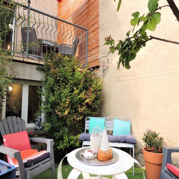 Offres de vente Maison / Villa Châtel-Guyon 63140