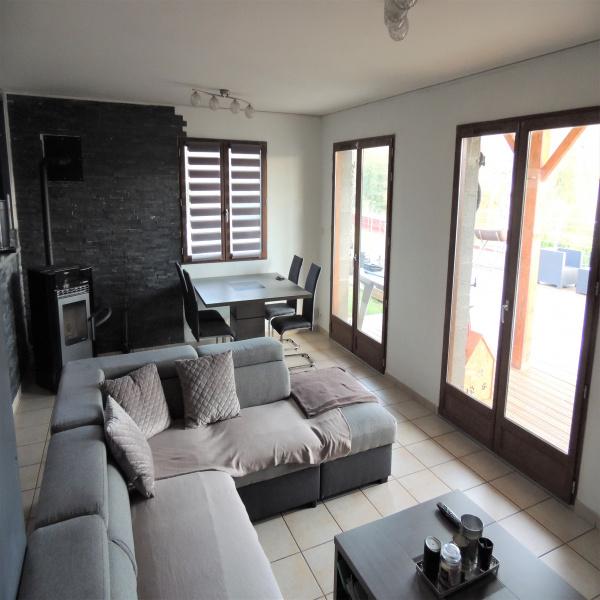 Offres de vente Maison / Villa Laps 63270
