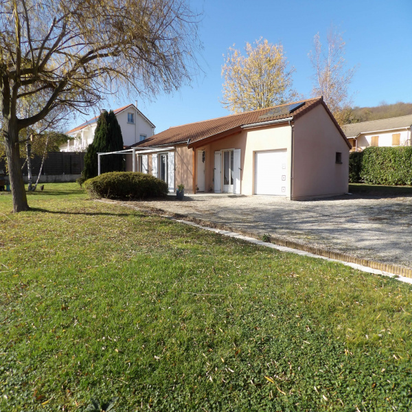 Offres de vente Maison / Villa Martres-d'Artière 63430