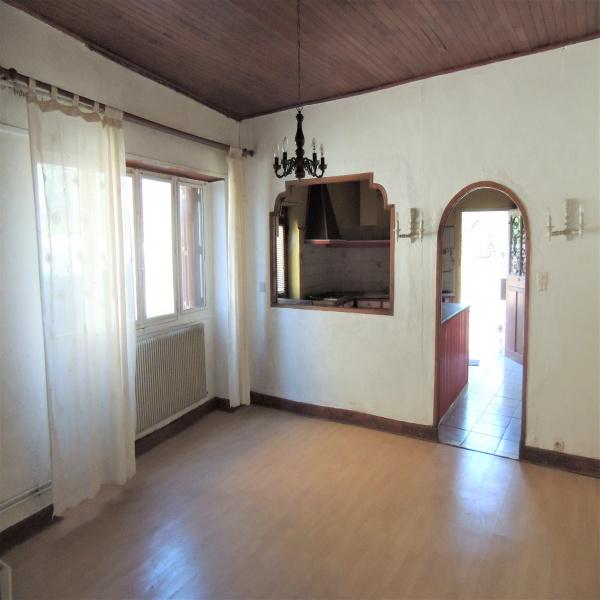 Offres de vente Maison / Villa Orcet 63670
