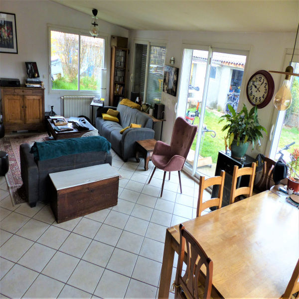 Offres de vente Maison / Villa Gerzat 63360