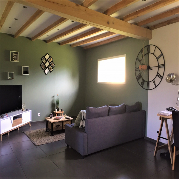Offres de vente Maison / Villa Bulhon 63350