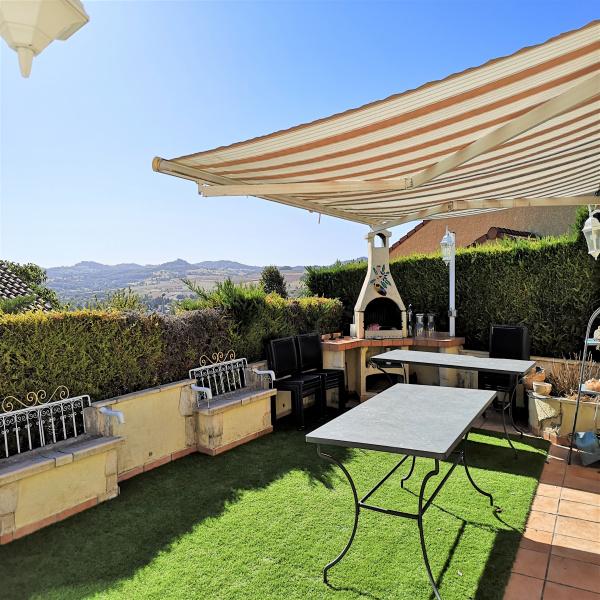 Offres de vente Maison / Villa Billom 63160