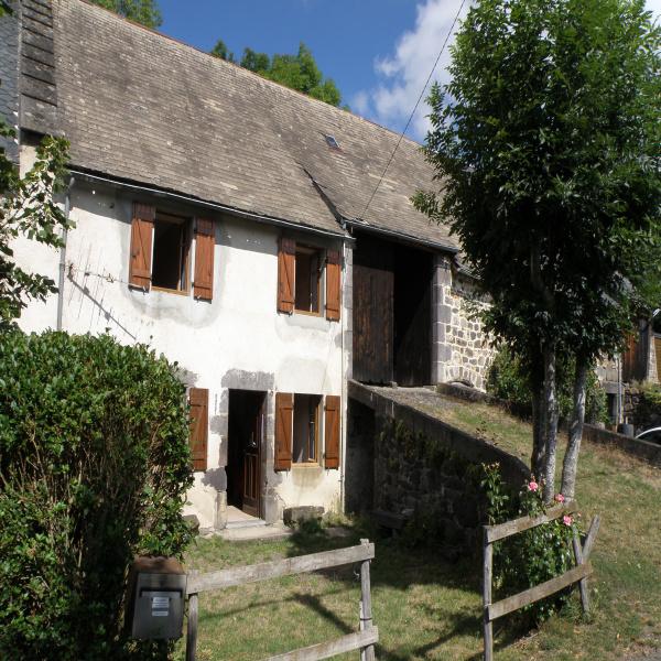 Offres de vente Maison / Villa Saint-Pierre-Roche 63210