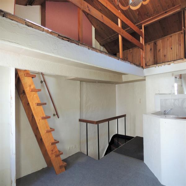 Offres de vente Maison / Villa Durtol 63830