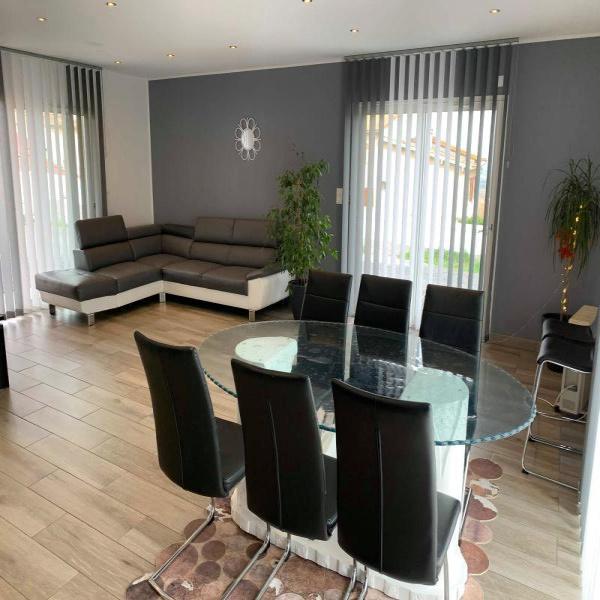 Offres de vente Maison / Villa Saint-Julien-de-Coppel 63160