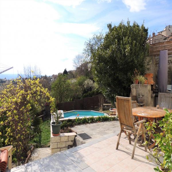 Offres de vente Maison / Villa Veyre-Monton 63960