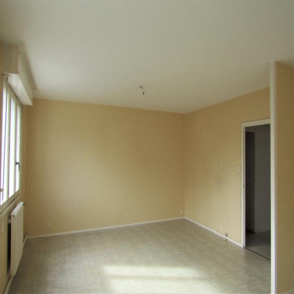 Offres de vente Appartement Beaumont 63110