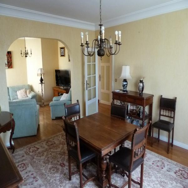 Offres de vente Maison / Villa Riom 63200