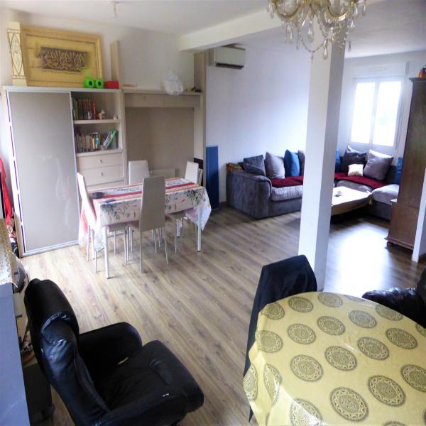 Offres de vente Maison / Villa Cournon-d'Auvergne 63800