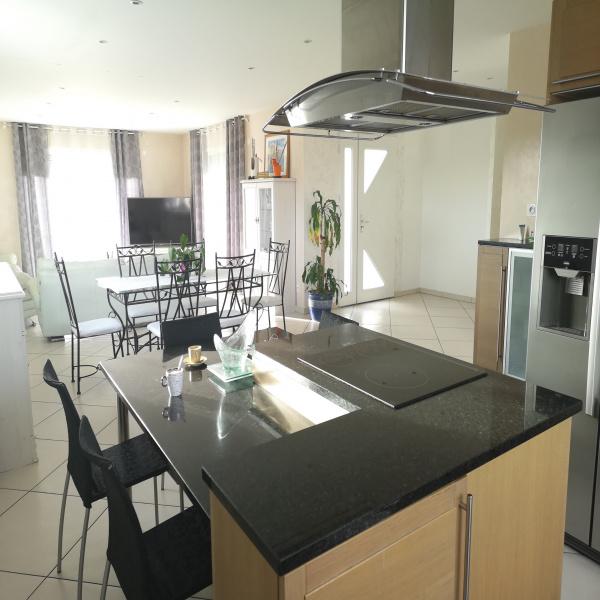 Offres de vente Maison / Villa Plauzat 63730
