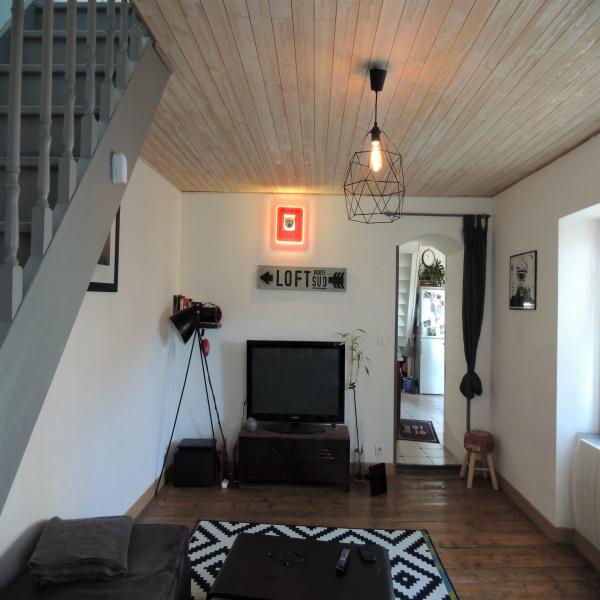 Offres de vente Maison / Villa Corent 63730