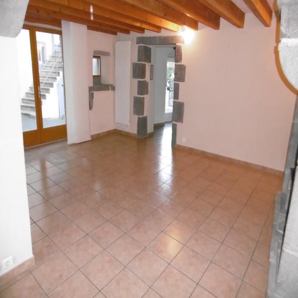 Offres de vente Maison / Villa Volvic 63530