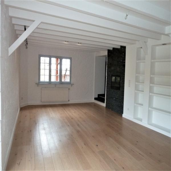 Offres de vente Maison / Villa Prompsat 63200