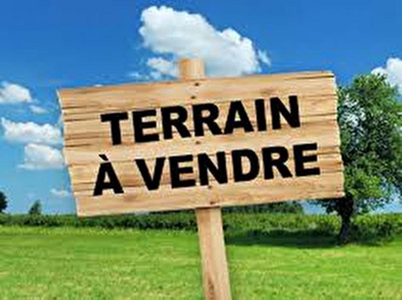 Offres de vente Terrain Gannat 03800