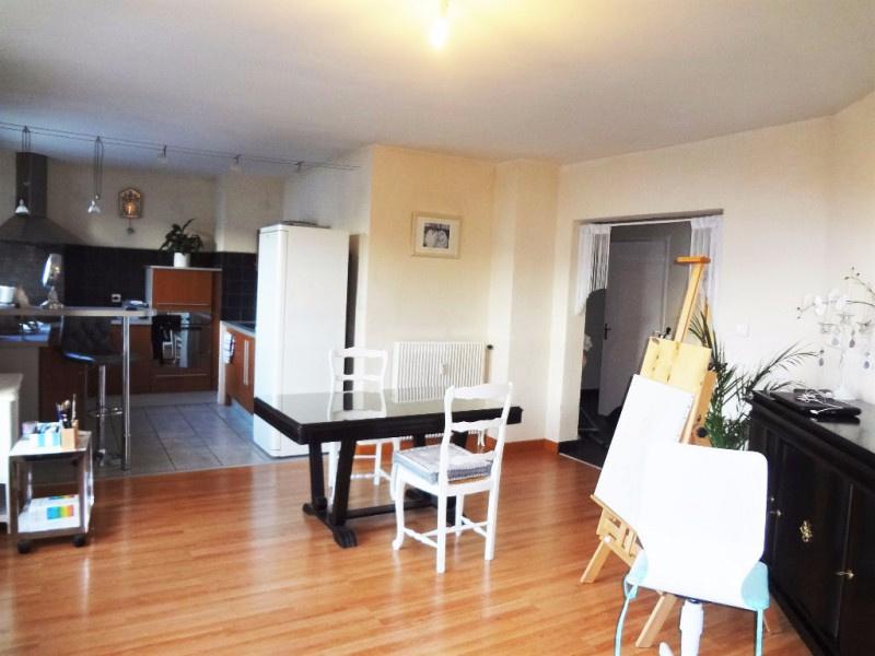 aet immobilier clermont ferrand et environs de clermont ferrand. Black Bedroom Furniture Sets. Home Design Ideas