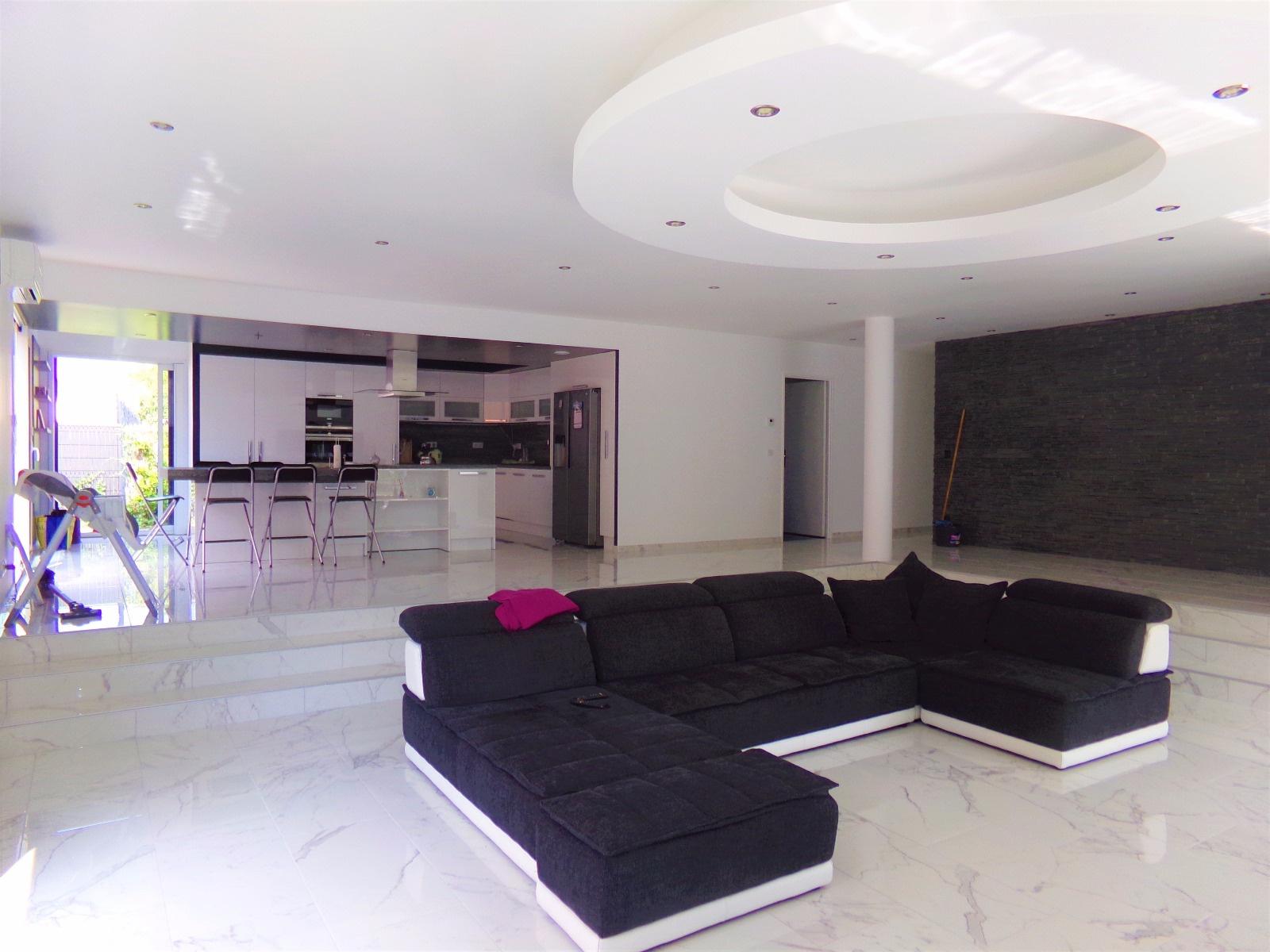 Offres de vente Maison / Villa Cébazat 63118